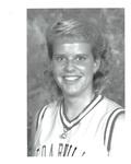 Linda Bean by Cedarville College