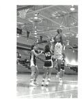 Lynn Strickland by Cedarville College