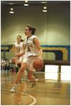 Jill Detwiler by Cedarville College