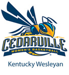 Cedarville University vs. Kentucky Wesleyan University by Cedarville University