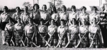 1978 Women's Field Hockey Team by Cedarville College