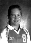 Ann Ruegsegger by Cedarville College