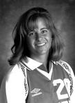 Rachel Soderstorm by Cedarville College
