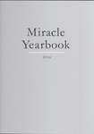 2016 Miracle Yearbook by Cedarville University